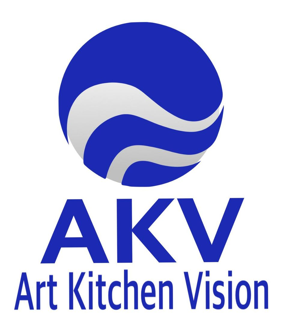 Visite nuestra web Art Kitchen Vision